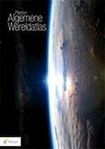Plantyn Algemene Wereldatlas - Unknown (ISBN 9789030136309)