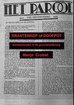 KRANTENKOP of DOOFPOT - Manja Croiset (ISBN 9789402186567)
