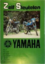 Zelf sleutelen Yamaha - A. Meek (ISBN 9789070642044)