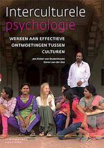 Interculturele psychologie - Jan Pieter van Oudenhoven, Karen van der Zee (ISBN 9789046906552)