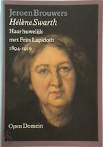 Hélène Swarth - Jeroen Brouwers (ISBN 9789029507509)