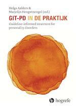 GIT-PD in de praktijk (ISBN 9789492297273)