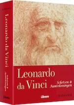 Leonardo da Vinci - H. Anna Suh (ISBN 9789089984609)