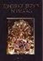 Kindeke Jezus in Praag - Josef Forbelsky, Jan Royt, Mojmir Horyna (ISBN 9789026107566)