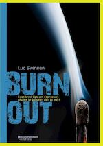 Burn-out - Luc Swinnen (ISBN 9789058269102)