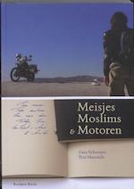 Meisjes, Moslims en Motoren