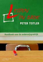Lessen in orde - Peter Teitler, P.I. Teitler (ISBN 9789046903544)