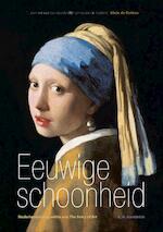 Eeuwige schoonheid - E.H. Gombrich (ISBN 9789000339815)
