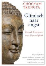Glimlach naar angst - Chögyam Trungpa (ISBN 9789021550084)