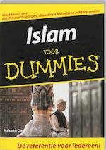 Islam voor Dummies - M. Clark (ISBN 9789043008457)