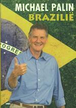 Brazilie - Michael Palin (ISBN 9789026325748)