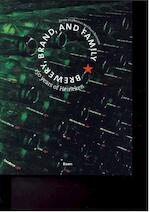 150 years of Heineken - Keetie Sluyterman, Bram Bouwens (ISBN 9789089534293)