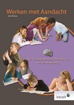 Werken met Aandacht - Andre Rietman (ISBN 9789074233910)