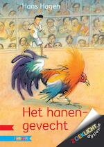 Het hanengevecht - Hans & Monique Hagen (ISBN 9789048717620)