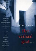 6 De verhalen van Lucas en Johannes - Nico ter Linden (ISBN 9789050184977)