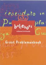 Groot Problemenboek (ISBN 9789014096612)
