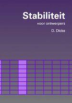 Stabiliteit voor ontwerpers - D. Dicke (ISBN 9789071301520)