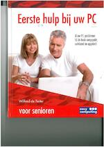 Eerste hulp bij uw PC - Wilfred de Feiter (ISBN 9789045641041)