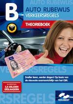 Auto rijbewijs B (ISBN 9789067992039)