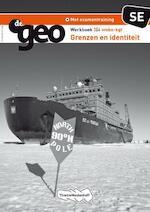 Werkboek SE - Wouter van den Berg, Lonneke Metselaar, Michael van Veen (ISBN 9789006436839)