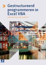 Gestructureerd programmeren in Excel VBA