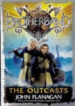 Brotherband: The Outcasts - John Flanagan (ISBN 9780440869924)
