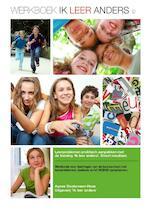 Ik leer anders - Agnes Oosterveen-Hess (ISBN 9789081613514)