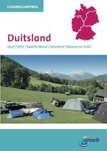 Duitsland (ISBN 9789018038465)