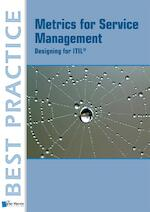 Metric Templates and - Peter Brooks (ISBN 9789087536497)
