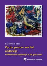 Op de grenzen van het onderwijs - E. Hooge (ISBN 9789048508099)