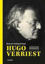 Hugo Verriest - Romain VanLandschoot (ISBN 9789401422307)
