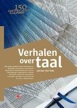 Verhalen over taal - Wim Daniels, Wim Daniëls