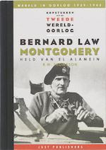 Bernard Law Montgomery