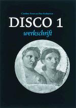 Werkschrift - Caroline Fisser, P. Verhoeven (ISBN 9789074310963)