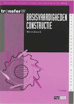 Werkboek - H. Hebels (ISBN 9789042525573)