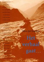 3 De verhalen van Richters en Koningen - Nico ter Linden (ISBN 9789050184939)
