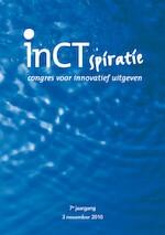 InCTspiratie 2010 - Derk Haank, Wiebe de Jager, Angélique Wouters, Oscar Kneppers (ISBN 9789461494658)
