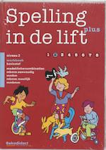 Werkboek basisstof (ISBN 9789026253386)