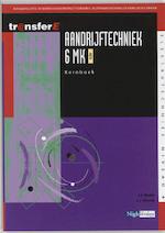 Kernboek - A.F. Backer, A.J. Wessels (ISBN 9789042516458)