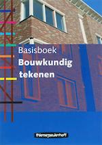 Basisboek Bouwkundig tekenen - E.J.L. Cornel, M.W.R. Salden (ISBN 9789006950045)