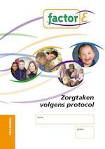 Training werkboek - Lianne Beuker, J. Schaaf (ISBN 9789037205374)