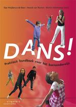 Dans! (ISBN 9789046903971)