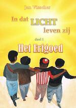 In dat licht leven wij - Jan Visscher (ISBN 9789491872327)