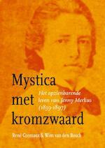 Mystica met kromzwaard - Rene Gremaux, Wim van den Bosch (ISBN 9789059728523)