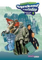 Leerboek - Conny Bastiaans, Harald Buskop, Leo Dalhuisen, Marloes Davidzon, Roen van der Geest, Adrienne van Pelt-Kamphuis, Frans Steegh, Cees de Waal (ISBN 9789057307980)