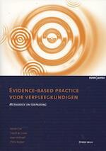 Evidence-based practice voor verpleegkundigen - Chris Kuiper (ISBN 9789059318489)
