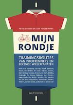 Mijn rondje - Pieter Cramer, Lean Hodselmans (ISBN 9789038896786)