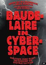 Baudelaire in Cyberspace - Antoon van den Braembussche, Angelo Vermeulen (ISBN 9789054875093)