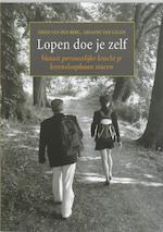 Lopen doe je zelf - I. van den Berg, Amp, A. van Galen (ISBN 9789058711465)