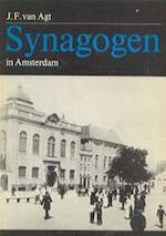 Synagogen in Amsterdam